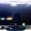 "Thumbnail: Телевизор LG 37LH2000 37"""