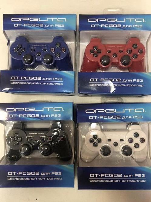 Джойстик для PS3