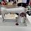 Thumbnail: Электрическая швейная машинка Подольск