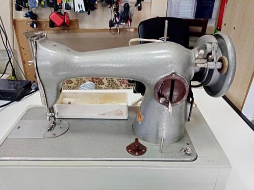 Электрическая швейная машинка Подольск