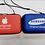 Thumbnail: Зарядные устройства для телефонов