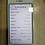Thumbnail: Смартфон Apple iPhone 5S 16GB