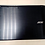 Thumbnail: Ноутбук Acer ASPIRE V5