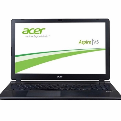 Ноутбук Acer ASPIRE V5