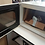 Thumbnail: Микроволновая печь Samsung M1711NR