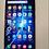 Thumbnail: Смартфон Samsung Galaxy A10