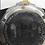 Thumbnail: Наручные часы TISSOT P870/970