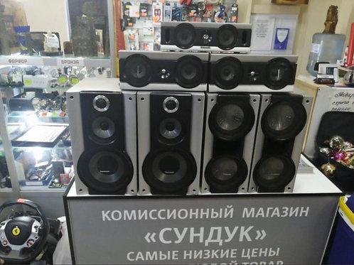 Panasonic SC-VK950