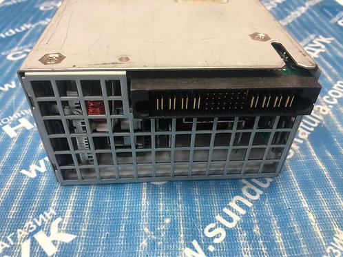 Резервный Блок Питания HP 1300Wt hstns-PA01