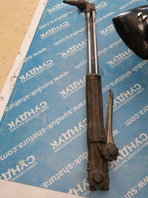 Газовый резак Victor ST1000