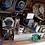 Thumbnail: Радиоприёмник Рассвет 1950Г