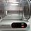 Thumbnail: Маринатор VES electric VMR-10-S