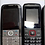 Thumbnail: Кнопочные телефоны