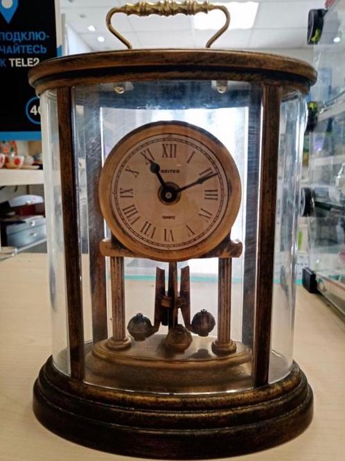 Reiter Настольные часы