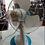 Thumbnail: Настольный вентилятор Timberk TTF B6 16