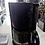 Thumbnail: кофеварка FIRST AUSTRIA