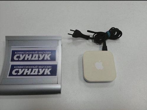 Роутер Apple AirPort Express A1392 MC414(2,4/5Ghz)