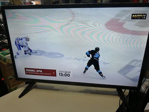 телевизор HD Ready Novex NVT-32H103M