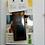 Thumbnail: Аккумулятор для iPhone 6