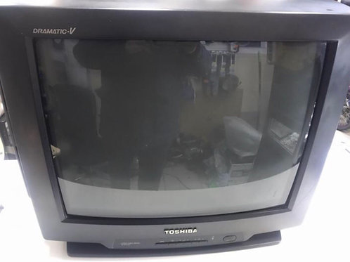 Телевизор Toshiba 2150xs