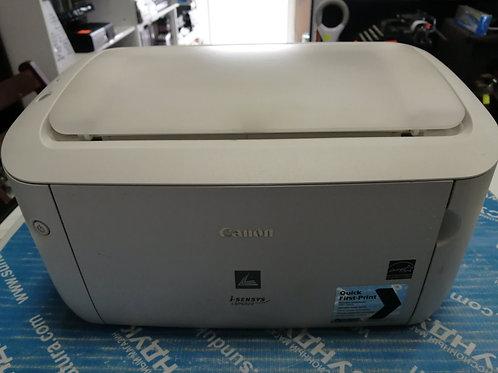 Принтер Canon F158200