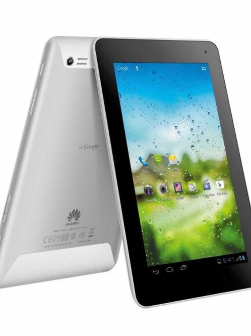 Планшет HUAWEI MediaPad 7 Lite Wi-Fi
