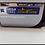 Thumbnail: Видеокамера Sony DCR-DVD810E