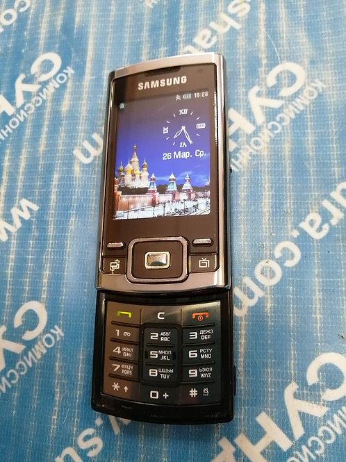 Мобильный телефон Самсунг SGH-P960