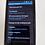 Thumbnail: Смартфон Samsung Galaxy S scLCD GT-I9003