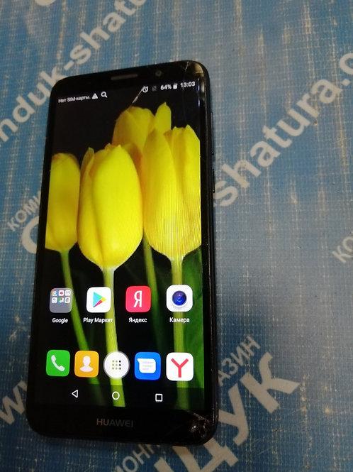 Huawei Y5 Lite DRA-LX5