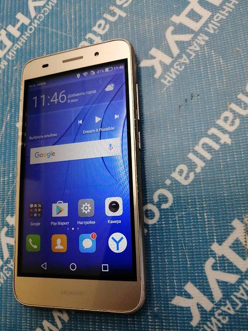 Смартфон Huawei cro-l22