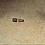 Thumbnail: Портсигар серебряный