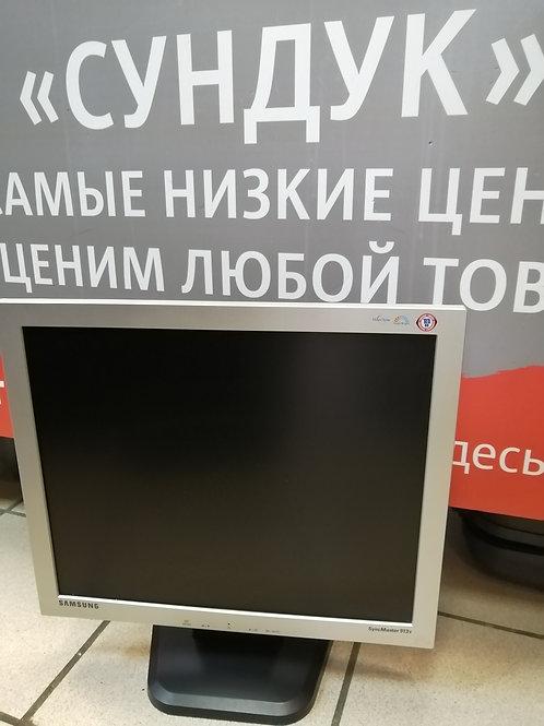 "Монитор Samsung SyncMaster 913V 19"""