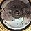 Thumbnail: часы мужские Seiko 5 Automatic