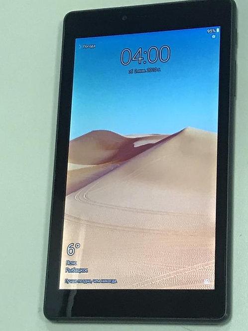 Планшет Alcatel Pixi 4 7.0 3G