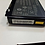 Thumbnail: A32-F82 Аккумулятор ASUS 11.1V, 4400mah