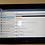 Thumbnail: Планшет Samsung Galaxy Tab 2 10.1 P5100 32Gb