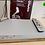 Thumbnail: DVD-плеер LG DKS-7000