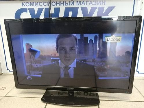 "Телевизор Mystery MTV-3218LW 32"""