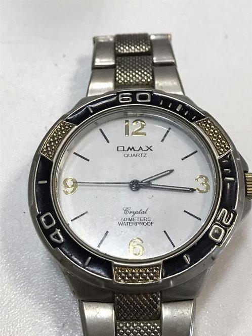 Мужские часы OMAX (Япония)