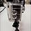 Thumbnail: Экшн видеокамера Smarterra B4+