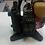 Thumbnail: Мотопомпа бензиновая Oleo-Mac SA18