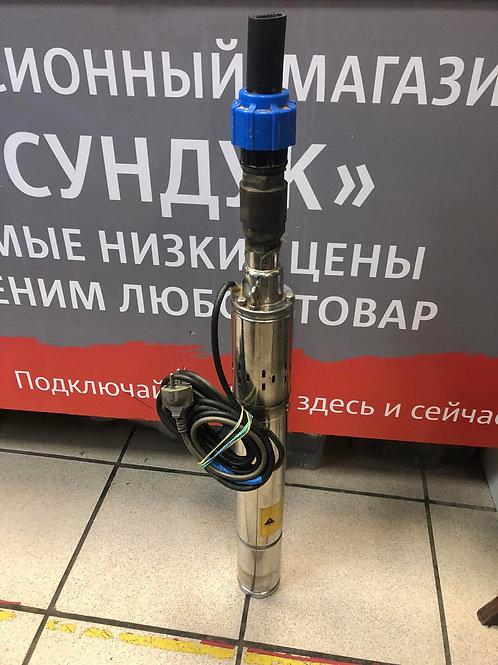 Скважинный насос unipump Eco Vint Eco Vint 2