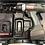 Thumbnail: Аккумуляторная дрель Metabo BSZ 12 impuls 2008