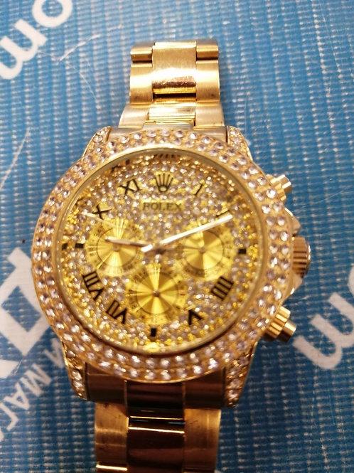 Часы Rolex Daytona 1130221 (реплика)