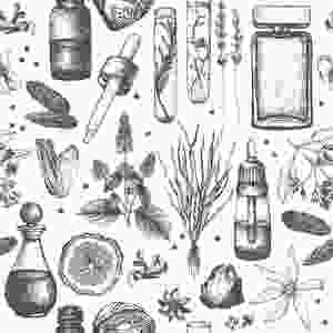 Phytothérapie, aromathérapie , naturopathe, lyon , naturopathie
