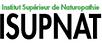Naturopathe, Lyon ,manger sainement, nutrition, lait sans lactose, aliments sans gluten, manger vegan