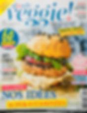manger sainement,Lyon,69000,nutrition, lait sans lactose, aliments sans gluten, manger vegan