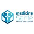medicina sante.png
