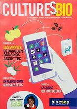 Naturopathe lyon,manger sainement,Lyon,69000,nutrition, lait sans lactose, aliments sans gluten, manger vegan
